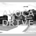 Avoca Drive Project