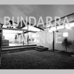 Bundarra Ave Project