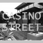 Casino Street Project