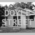 Doyle Street Project