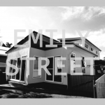 Emily Street Project