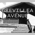 Grevillea Avenue Project
