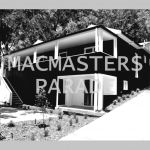 Macmasters Parade Project