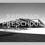 Redhead Preschool Project